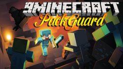 PackGuard-Mod