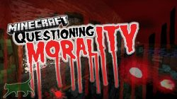 Questioning-Morality-Map