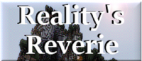 Reality-Reverie-Resource-Pack