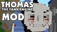 Really-Disturbing-Tank-Engines-Mod