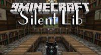 Silent-Lib