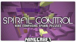 Spiral-Control-Map