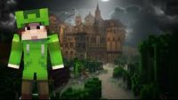 abandoned-house-map-for-mcpe