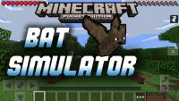 bat-simulator-mod-1