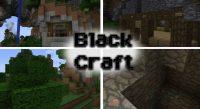 blackcraft-resource-pack