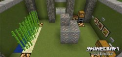 braingames-2-puzzle-map-for-mcpe