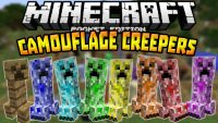 camouflaged-creeper-mod-2