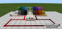 codecrafted-texture-pack-for-mcpe-1
