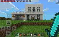 easy-building-mod-8