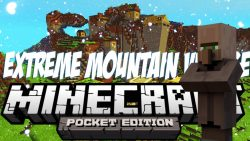 extreme-mountains-seed-for-mcpe-4