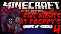 five-nights-at-freddys-4-house-map-for-mcpe