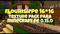 flourish-texture-pack-for-mcpe-6