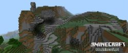 highest-church-seed-for-mcpe-1