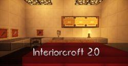 interiorcraft-resource-pack-1