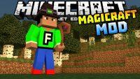 magicraft-mod-for-mcpe-6