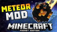 meteors-mod-for-mcpe-14