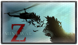 mine-war-z-resource-pack