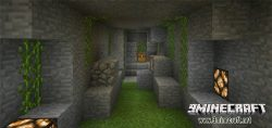 minecraft-trials-pe-map-1