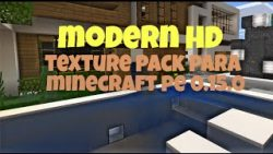 modernhd-texture-pack-for-mcpe-4