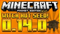 mountain-village-witch-hut-seed-for-mcpe-4
