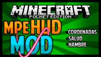 mpehud-mod-for-mcpe-2