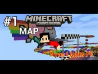 nyan-lights-pe-map