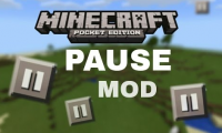 pause-mod-for-mcpe-3