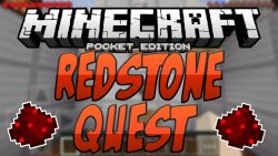 redstone-quest-map