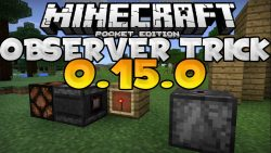 secret-observers-redstone-for-mcpe-2