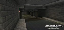 sewer-boat-race-minigame-map-for-mcpe