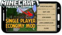 singleplayer-economy-mod-for-mcpe-3