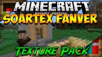 soartex-fanver-texture-pack-for-mcpe