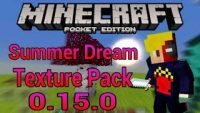 summer-dream-texture-pack-for-mcpe-3