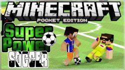 super-power-soccer-map