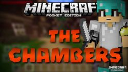 the-chambers-map-for-mcpe