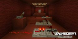 the-last-room-puzzle-map-for-mcpe
