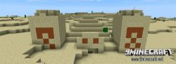 three-desert-temples-at-spawn-seed-for-mcpe-2