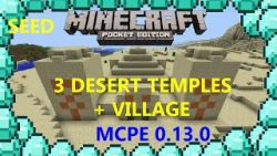 three-desert-temples-seed-for-mcpe-16
