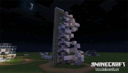 tnt-stuff-redstone-map-for-mcpe