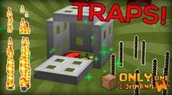 traps-command-block-by-cimap