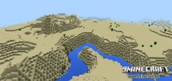 two-desert-temples-seed-for-mcpe