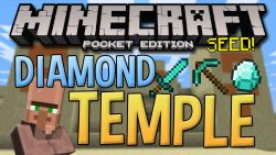 two-desert-temples-two-savannah-villages-seed-for-mcpe-6