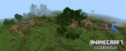 two-double-villages-in-a-hilly-landscape-seed-for-mcpe-3
