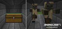 17-traps-map-for-mcpe