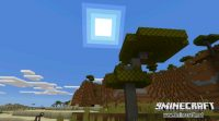 3t3-texture-pack-for-mcpe