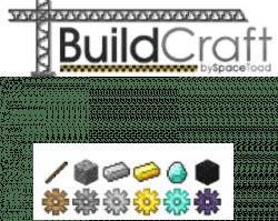 Buildcraft-Compat-Mod