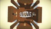 Buzzle-Map