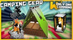 Camping-Gear-Command-Block