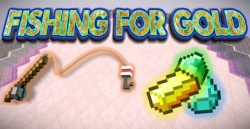 Fishing-For-Gold-Map