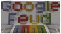 Google-Feud-in-Minecraft-Map